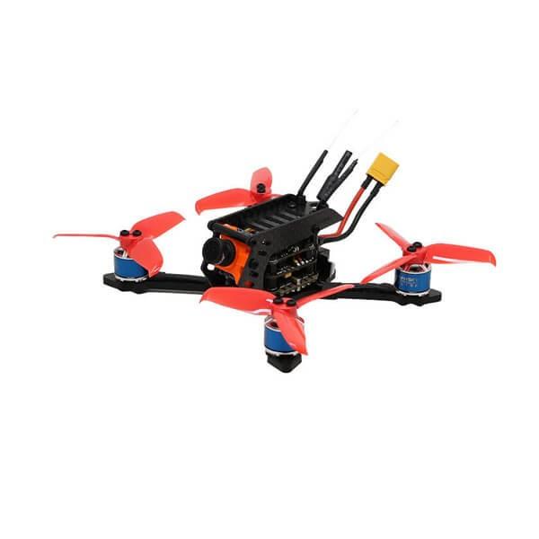 SPC Maker 110VT