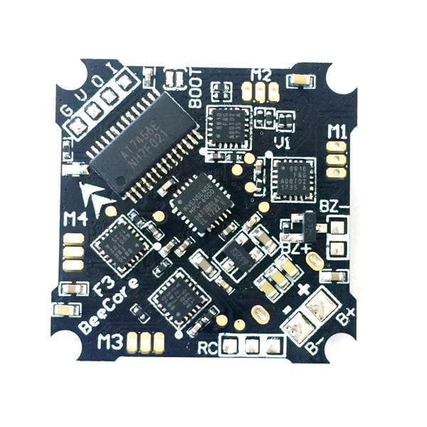 BeeCore OMNIBUS F3 V1 Flight Controller