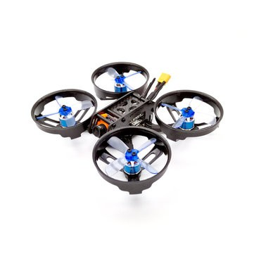 SPC Maker 110NG 110mm FPV Racing Drone BNF