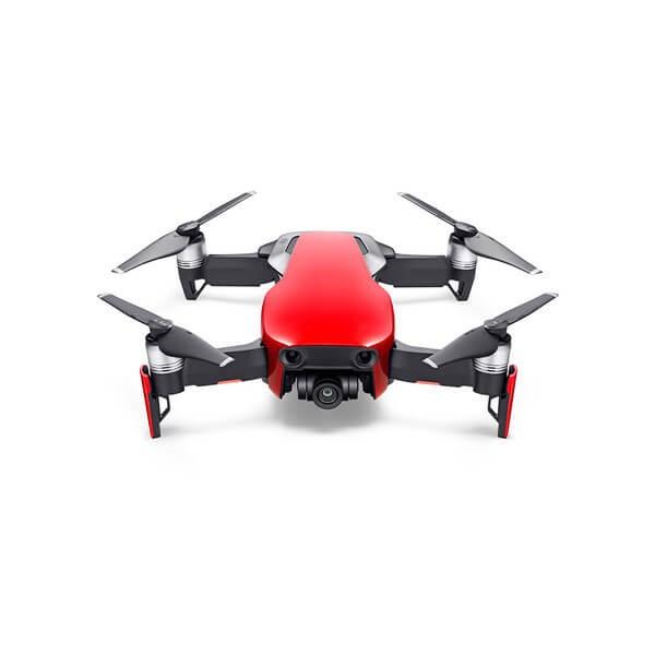 DJI Mavic Air 4KM FPV Quadcopter with 3-Axis Gimbal 4K Camera