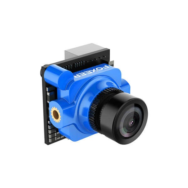 Foxeer Arrow Micro Pro 2.1mm 600TVL FPV Camera