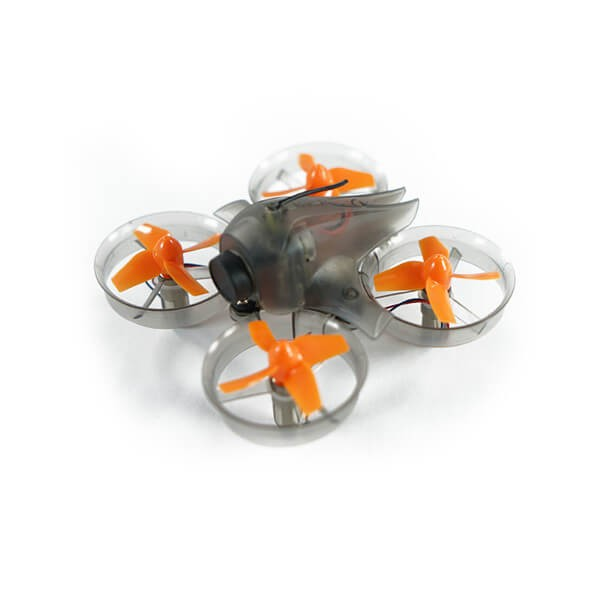 Frsky Apus MQ60 5.8G 25mW Micro Racing Drone BNF