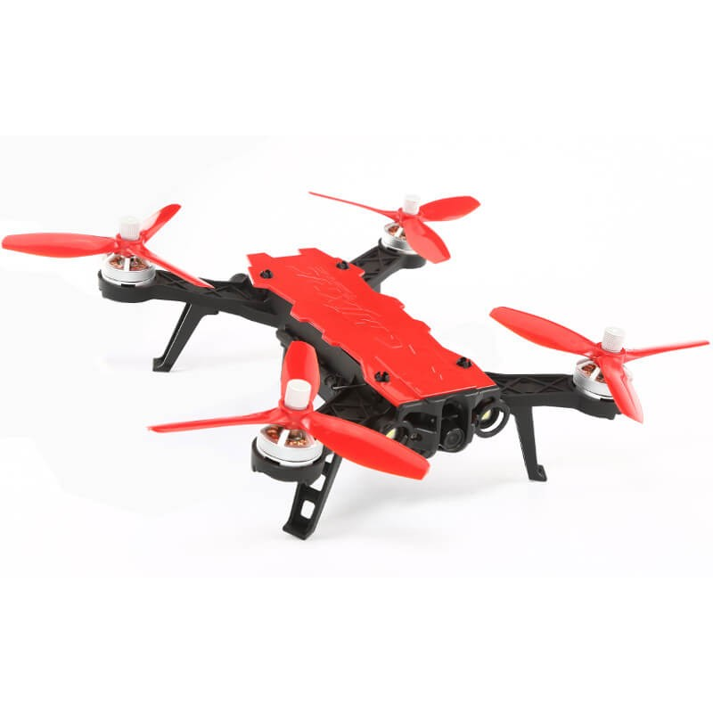 MJX B8 Pro 5.8G FPV Brushless Quadcopter With C5830 Camera