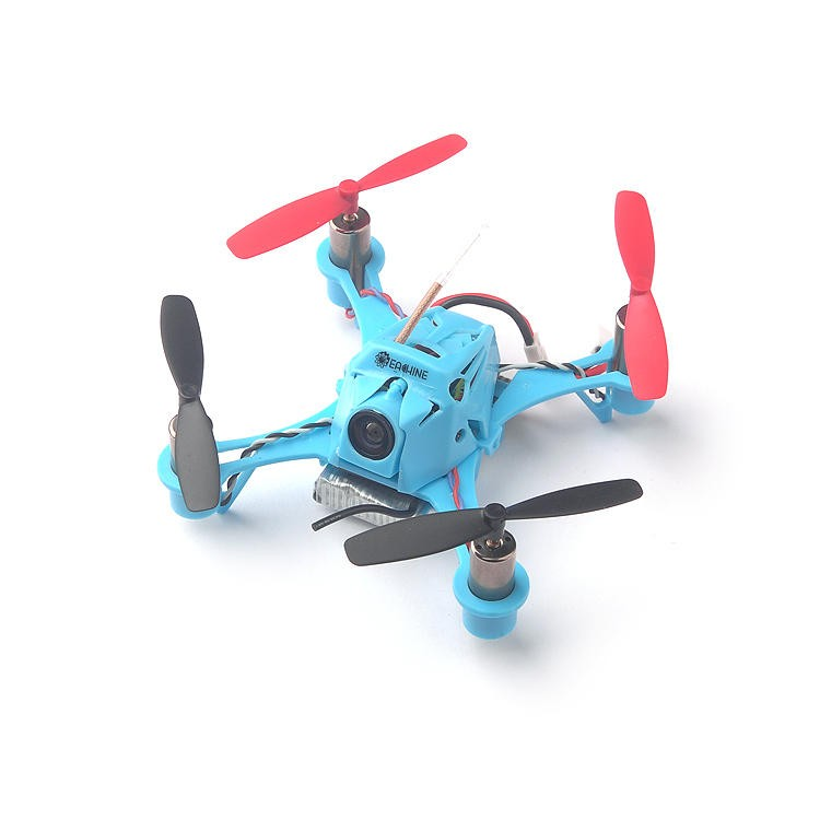 Eachine QX90C Pro Micro FPV Racing Drone Quadcopter BNF