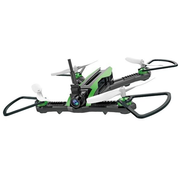Flytec H825 5.8G FPV EVA Racing VR Drone