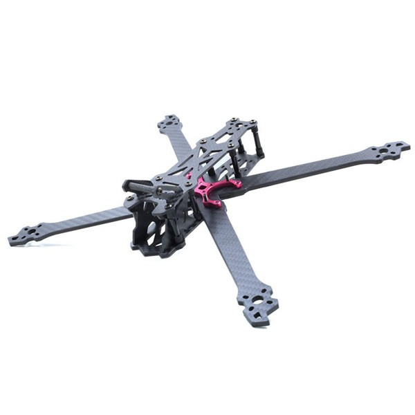 Geprc Mark2-7 7 Inch 300mm FPV Racing Frame Kit