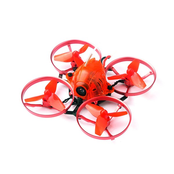 Happymodel Snapper7 75mm FPV Racing Drone BNF
