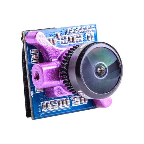 Runcam Micro Sparrow 2 Super WDR FPV Mini Camera