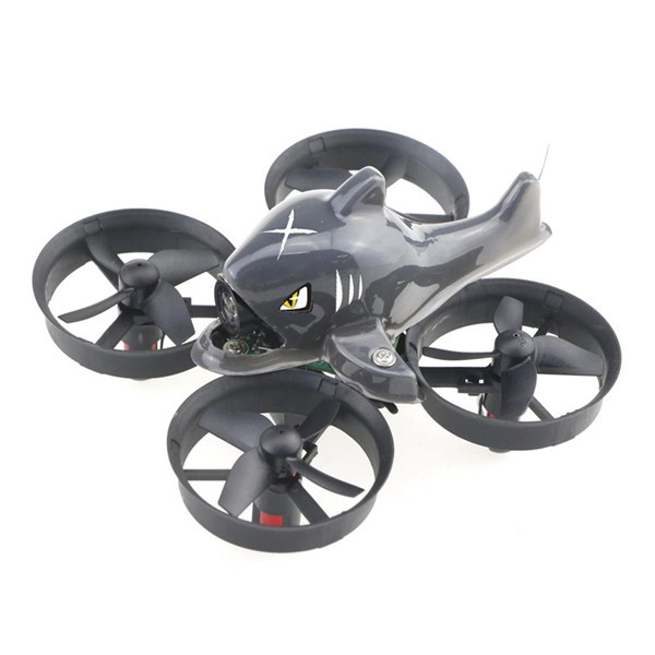 Eachine E010S PRO 65mm 5.8G 40CH RC Quadcopter