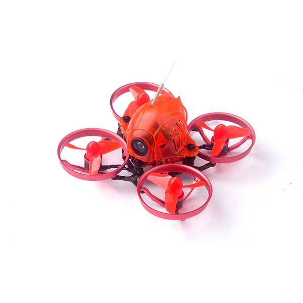 Happymodel Snapper6 65mm Micro FPV Racing Drone BNF