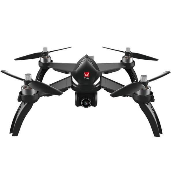 MJX Bugs 5W B5W 5G 1080P Camera FPV Quadcopter