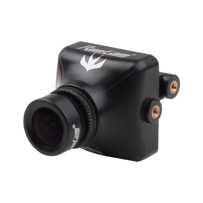 RunCam Swift 2 1/3 CCD 600TVL Micro FPV Camera