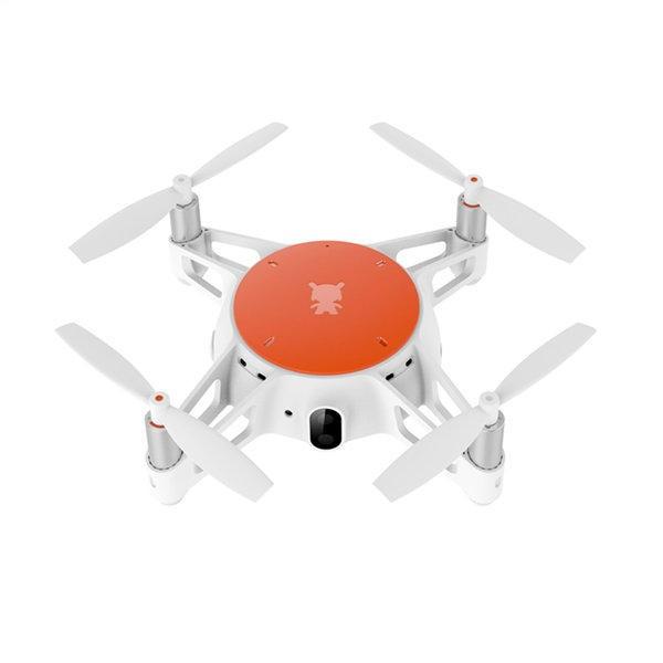 Xiaomi MiTu Drone