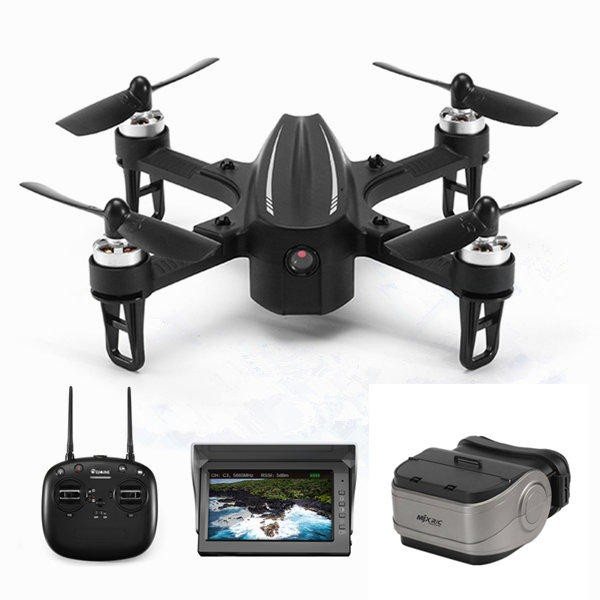 Eachine EX2mini