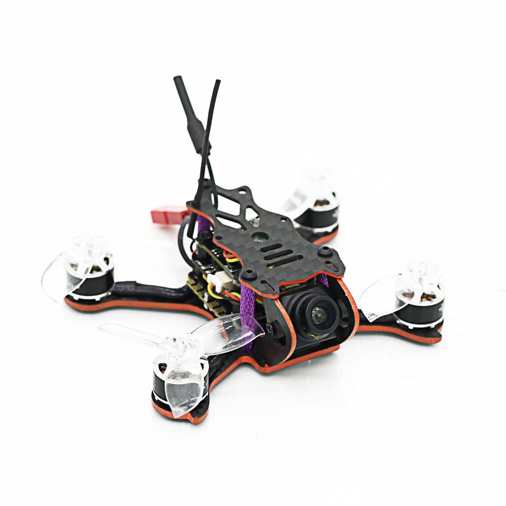 SKYSTARS Rocket Cat90mm FPV Racing Drone