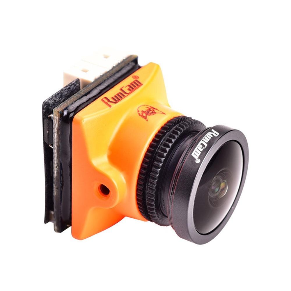 RunCam Micro Eagle 1/1.8″ CMOS 800TVL FPV Camera
