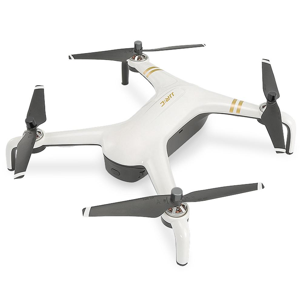 JJRC-X7P-SMART-5G-WIFI-RC-Drone-Quadcopter