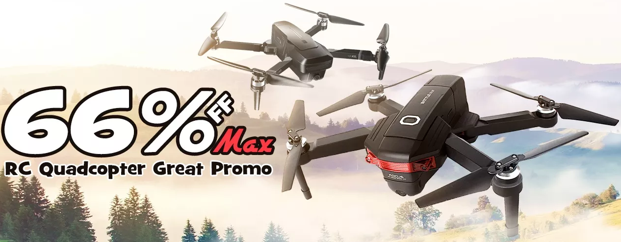 banggood-rc-quadcopter-great-promo