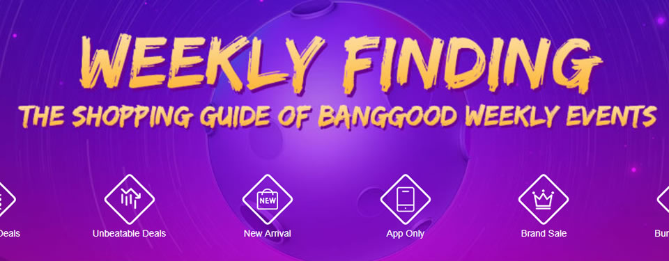banggood-weekly-finding