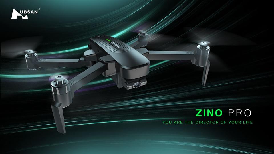 hubsan-zino-pro-drone