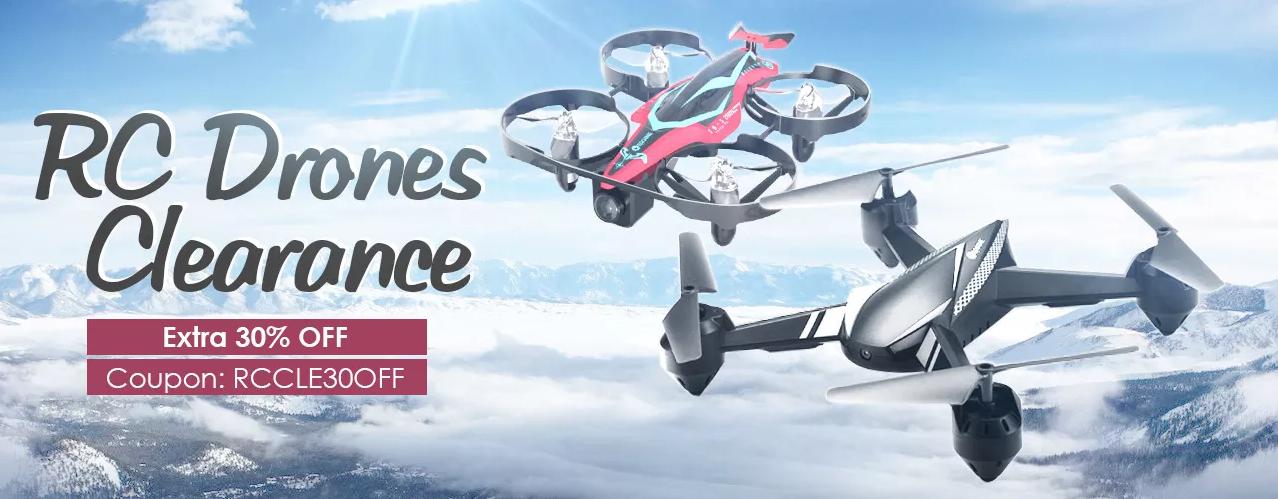 rc-drones-discount