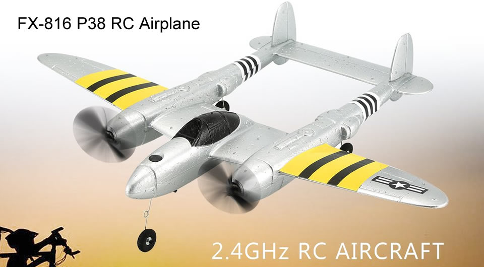 FX-816-P38-RC-Airplane