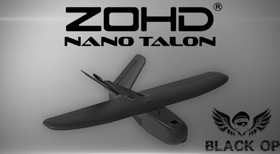 geekbuying-ZOHD-Nano-Talon-Black-OP-860mm-Wingspan-FPV-Wing-RC-Airplane-PNP-Black-815357-