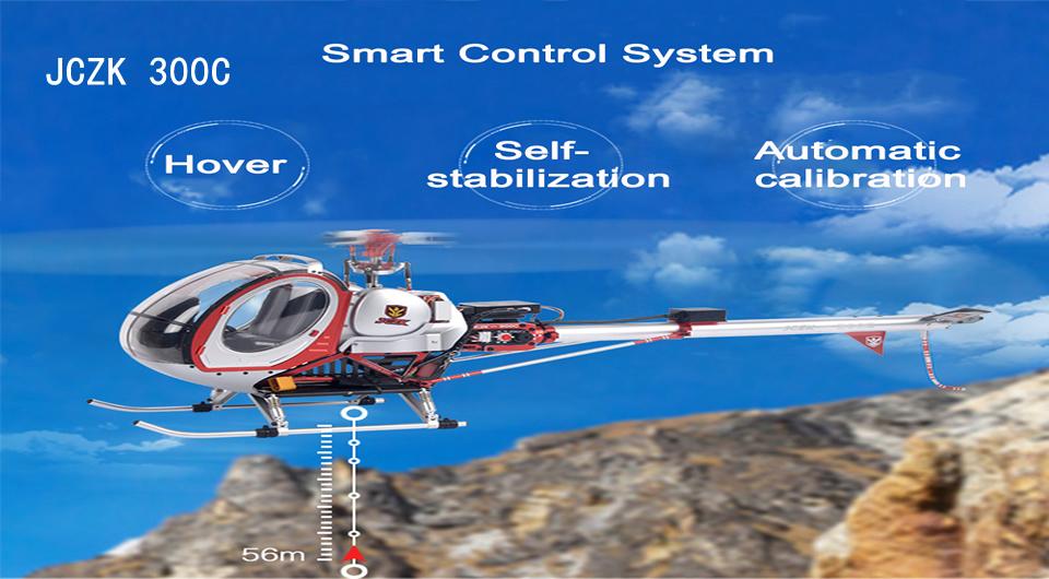 JCZK-300C-RC-Helicopter-RTF