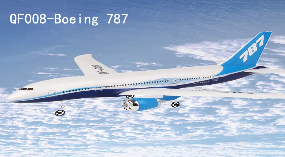 QF008-Boeing-787-550mm-Wingspan-RC-Airplane