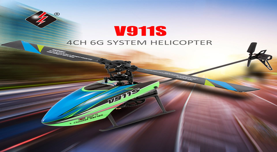 WLtoys-V911S-RC-Helicopter