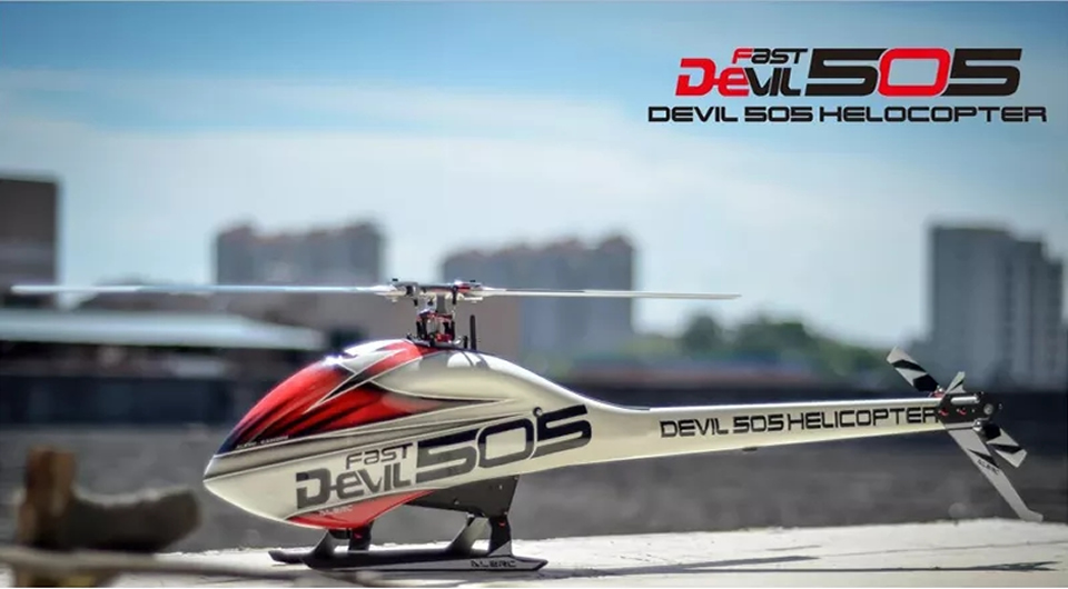 alzrc-devil-505-fast-rc-helicopter