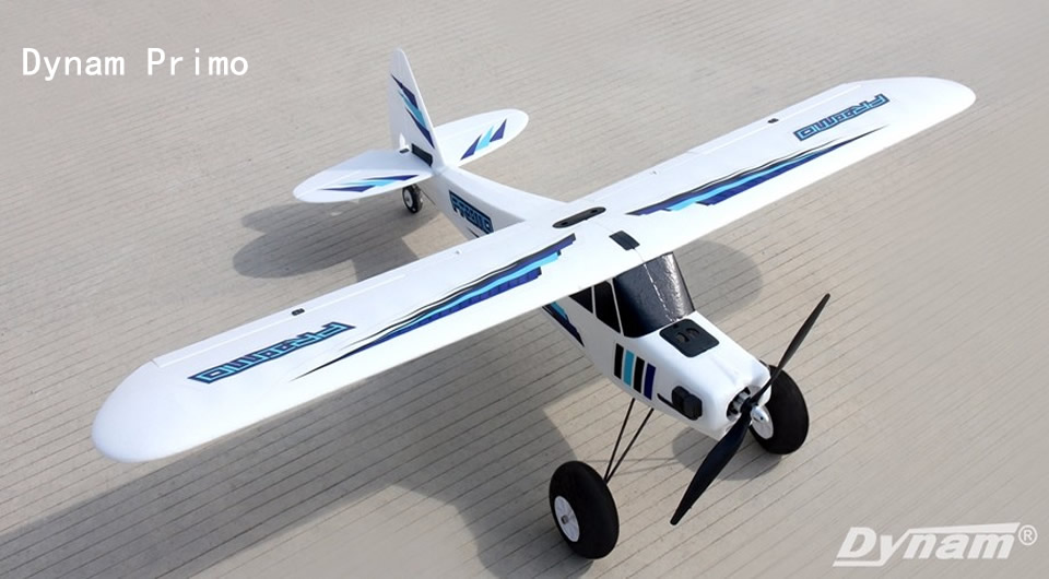 dynam-primo-1450mm-rc-airplane-pnp