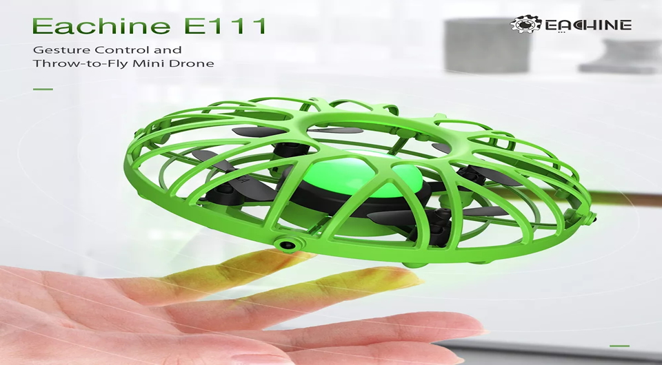 eachine-e111-mini-rc-quadcopter-bnf