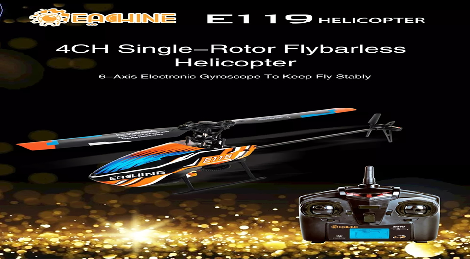 eachine-e119-2-4g-4ch-rc-helicopter-rtf