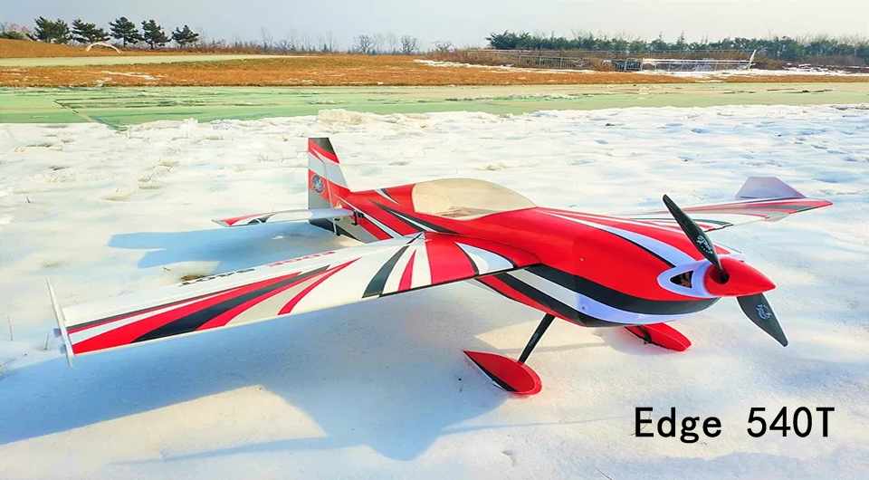 edge-540t-rc-airplane-kit-red