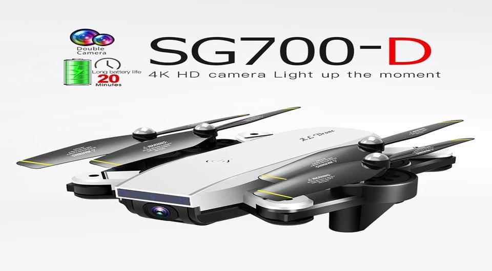 goolrc-sg700-d-fpv-rc-drone