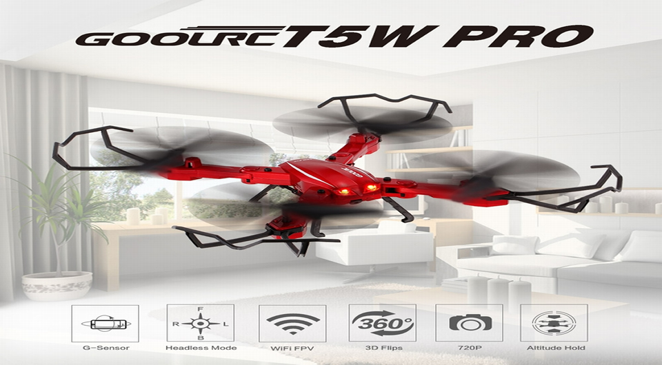 goolrc-t5w-pro-rc-quadcopter