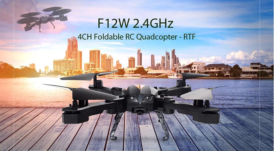 jjrc-f12w-rc-quadcopter-orange