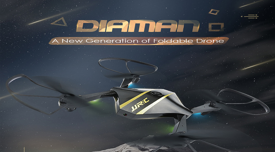 jjrc-h44wh-diaman-rc-quadcopter