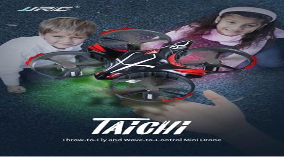 jjrc-h56-taichi-rc-drone