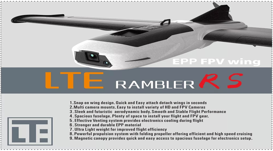 lte-rambler-rs-rc-airplane-pnp