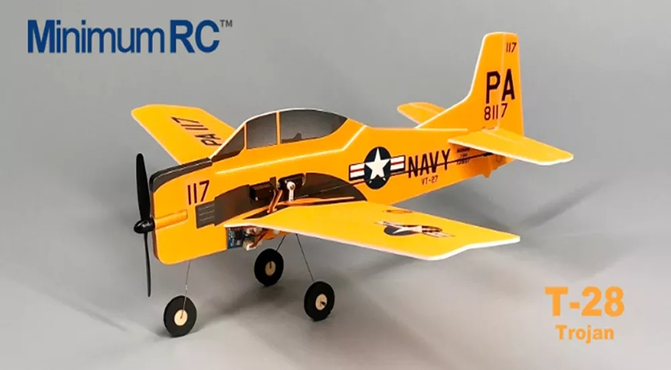 minimumrc-t-28-trojan-rc-airplane-pnp