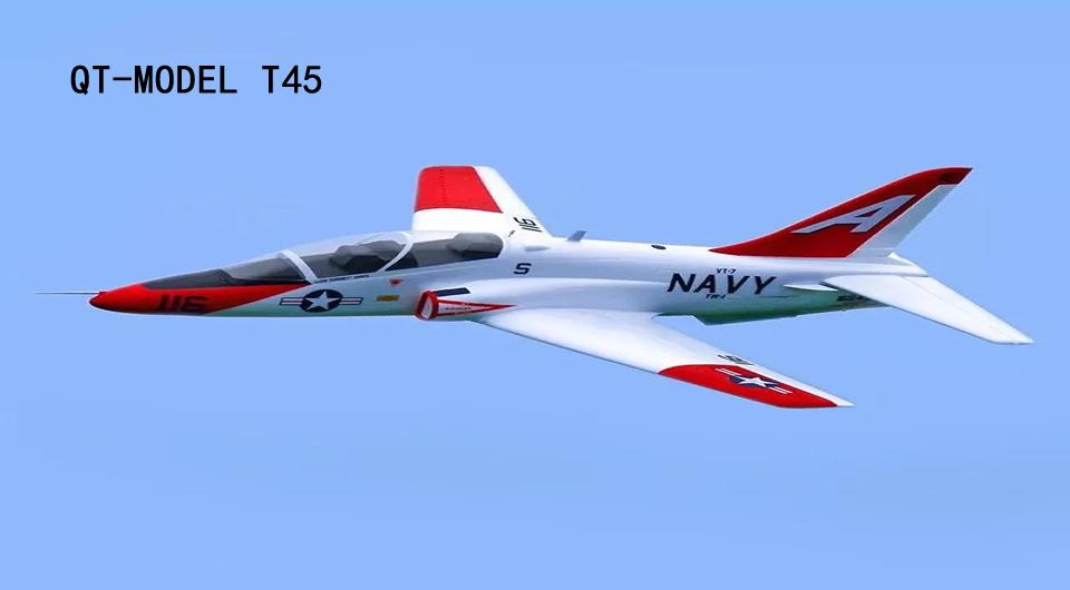 qt-model-t45-v2-rc-airplane