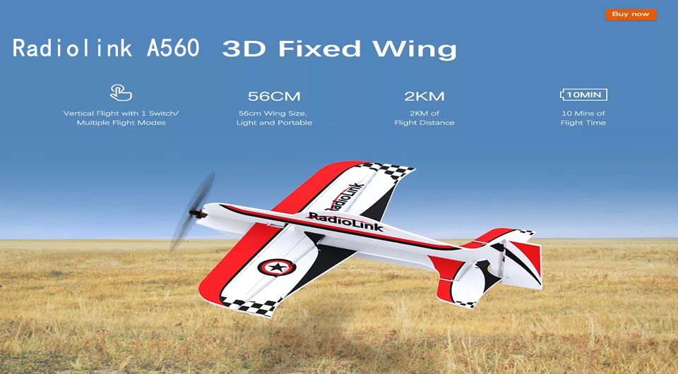 radiolink-a560-rc-airplane-rtf