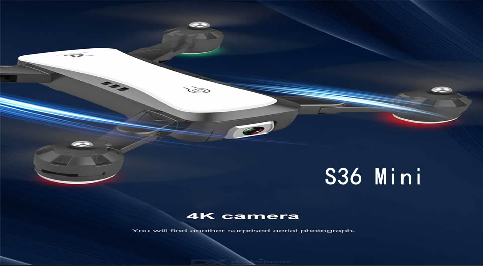 s36-mini-rc-quadcopter
