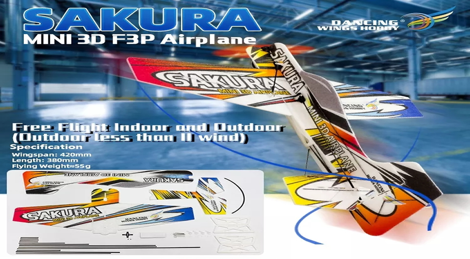 sakura-e2101-mini-3d-rc-airplane