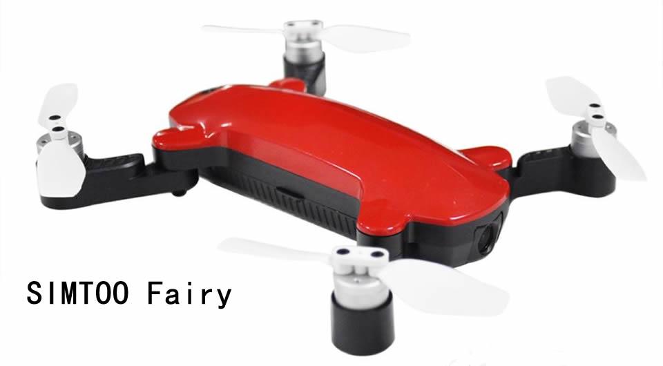 simtoo-fairy-rc-drone