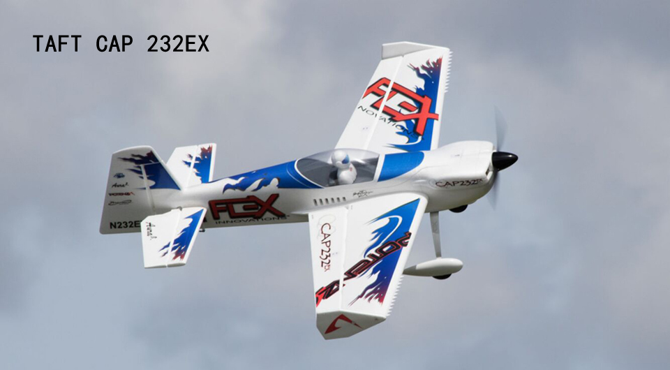 taft-cap-232ex-rc-airplane-kit-blue