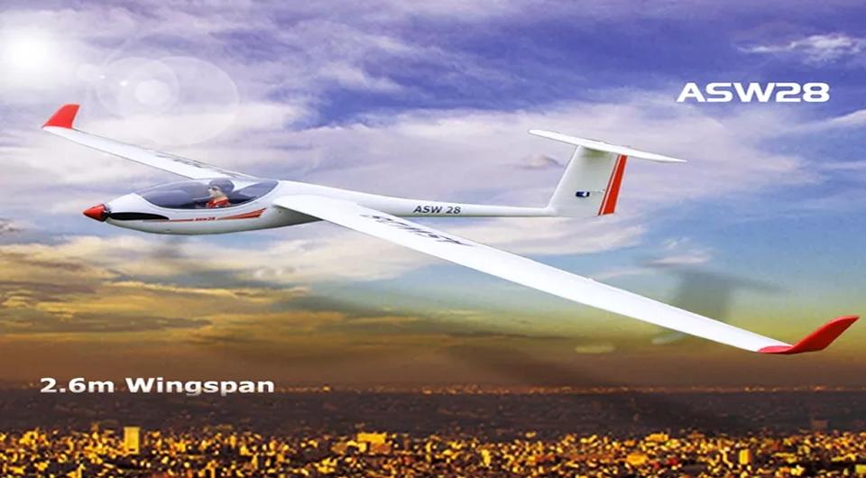 volantex-asw28-v2-rc-airplane