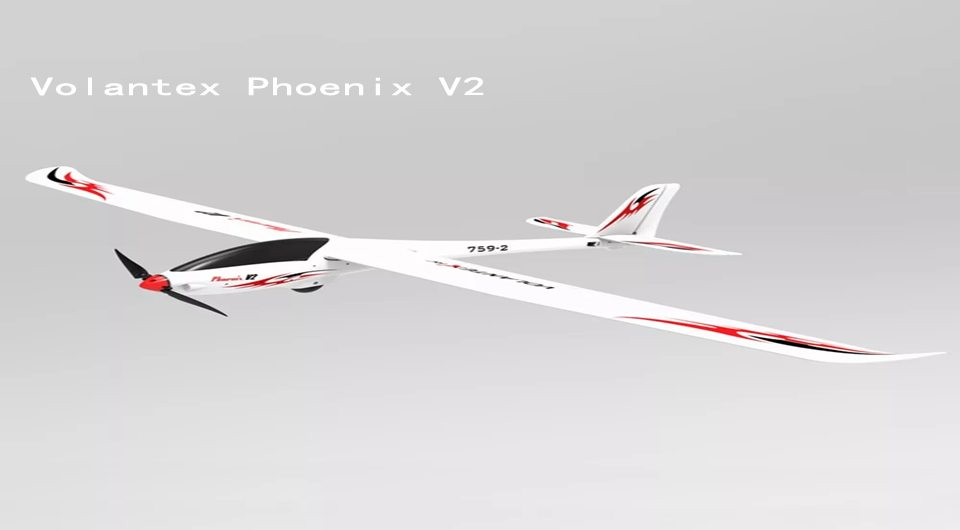 volantex-phoenix-v2-759-2-rc-airplane-pnp